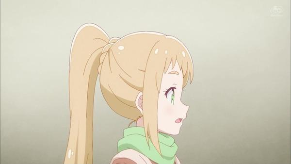「恋する小惑星」8話感想 画像  (32)