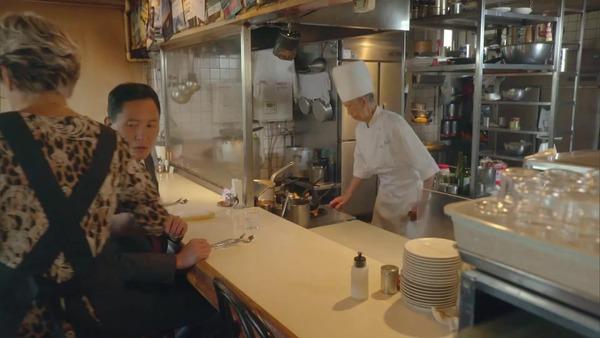 「孤独のグルメ  Season8」2話感想 (55)
