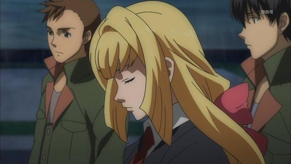 「鉄血のオルフェンズ」22話 (12)