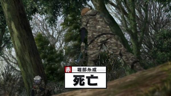 「暗殺教室」第2期 17話 (359)