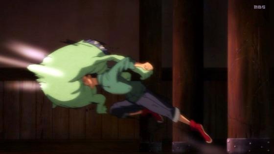 「呪術廻戦」第2話感想 画像 (64)