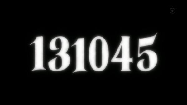 「約束のネバーランド」2話感想 (15)