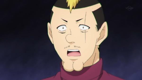 「斉木楠雄のΨ難」2期 22話 (3)