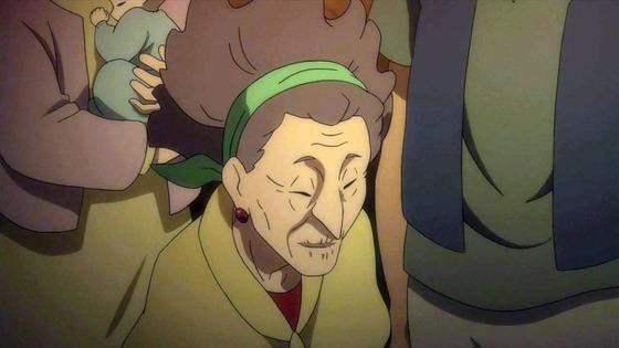 「Re:ゼロから始める異世界生活」第28話感想 (136)