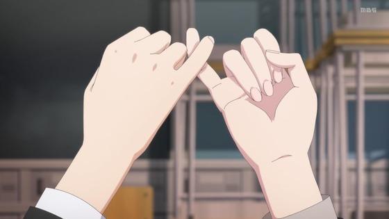 「俺ガイル」第3期 第2話感想 (28)