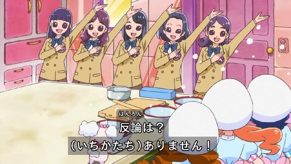 「キラキラ☆プリキュアアラモード」10話 (20)