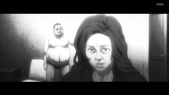 「呪術廻戦」11話感想(実況まとめ)画像 (31)