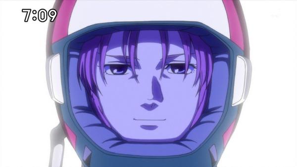 「機動戦士ガンダム ユニコーンRE0096」 (18)