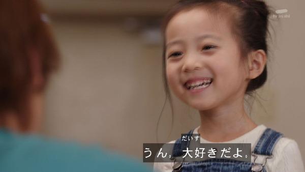 「仮面ライダービルド」4話 (25)