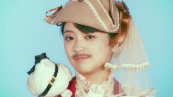 「仮面ライダーゴースト」34話感想 (14)