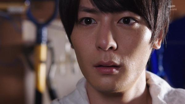 「仮面ライダービルド」5話 (12)