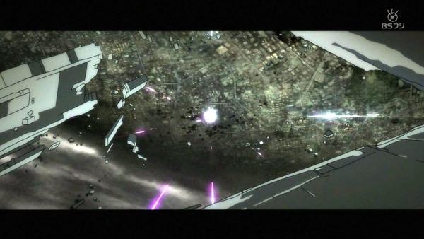 「モブサイコ100Ⅱ」2期 5話感想 (70)