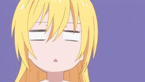 ニセコイ:(2期) (56)