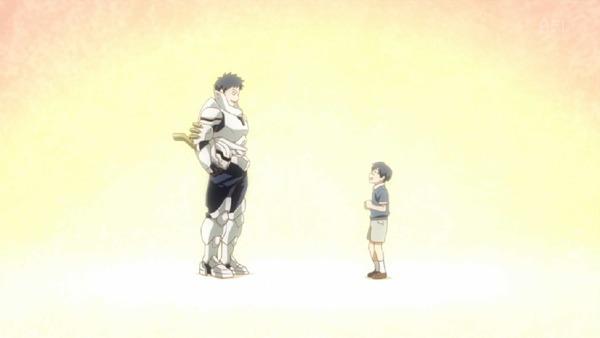 「僕のヒーローアカデミア」 (47)