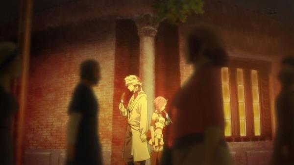 「神撃のバハムート VIRGIN SOUL」6話 (55)
