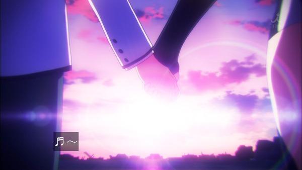 「BEATLESS(ビートレス)」2話 (10)