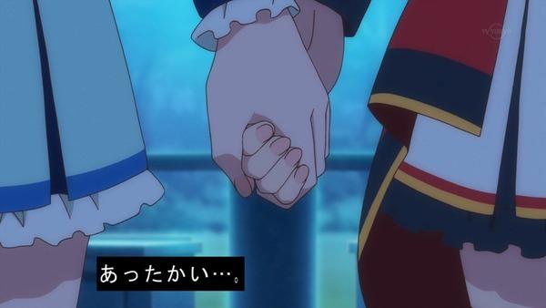 「アイカツスターズ!」第72話 (86)