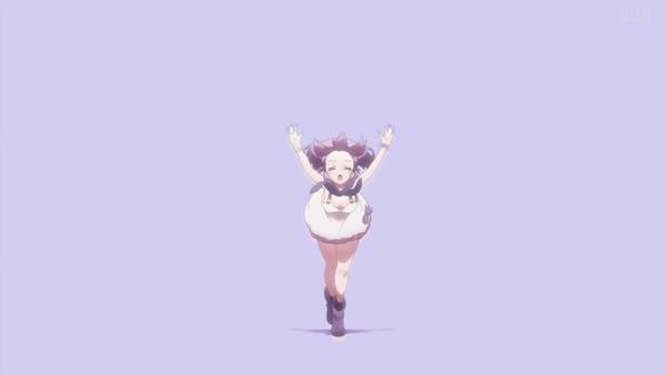 「アズールレーン」第1話感想 (13)