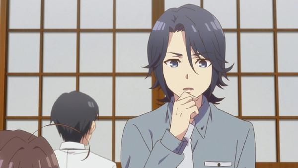 「りゅうおうのおしごと!」12話 (12)