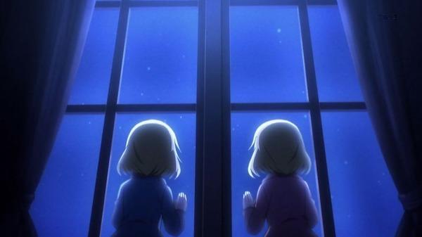 「オーバーロードⅢ」(3期)8話感想  (55)