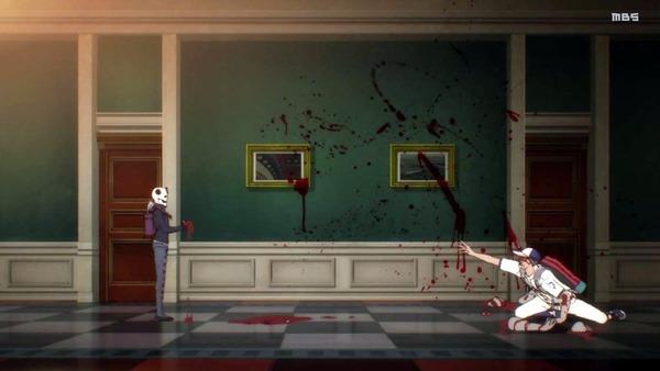 「ドロヘドロ」第7話感想 画像 (73)