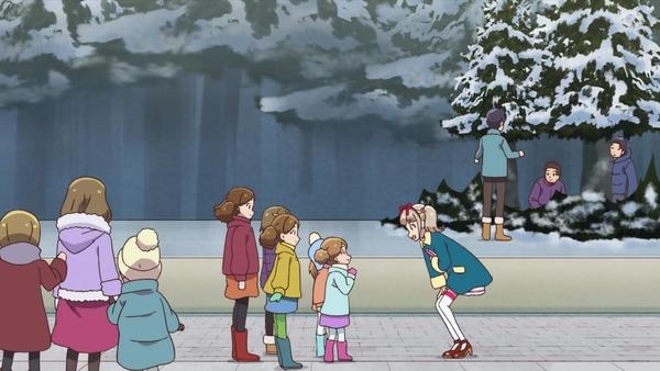 「アイカツオンパレード!」16話感想 画像 (60)