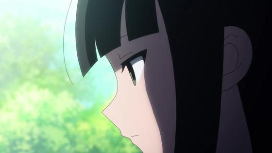 「かくしごと」第12話感想  (48)