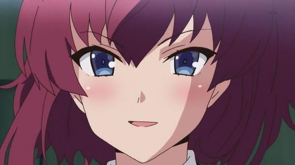 「刀使ノ巫女」6話 (7)