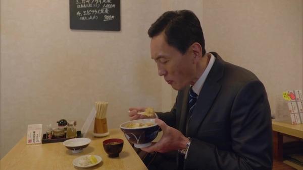 「孤独のグルメ Season8」12話感想 画像 (58)