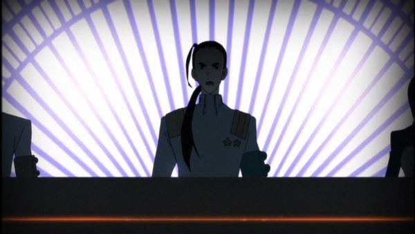 「天元突破グレンラガン」19話 (26)
