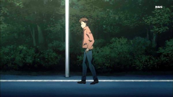 「プラネット・ウィズ」1話感想 (54)