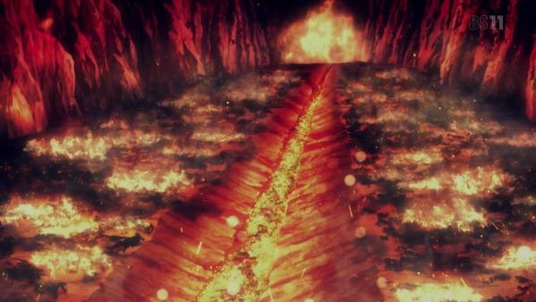 「SAO アリシゼーション」2期 7話感想 (50)