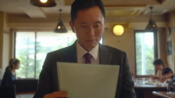 「孤独のグルメ  Season8」2話感想 (65)