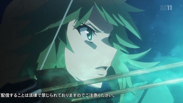 「FateApocrypha」8話 (7)