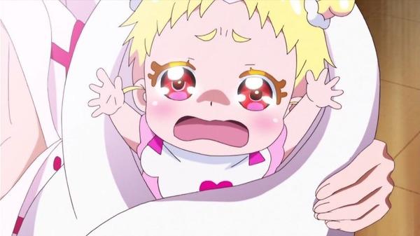 「HUGっと!プリキュア」11話 (48)