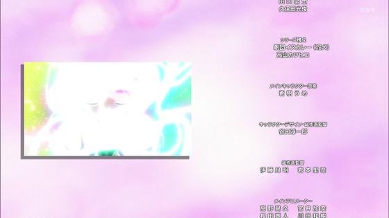 「マギアレコード」2期 1話感想 画像 (79)