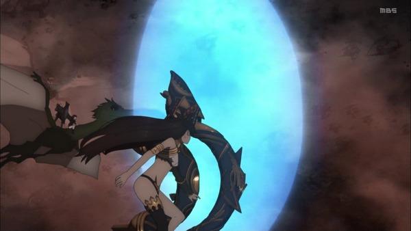 「FateGrand Order」FGO 18話感想 画像 (29)