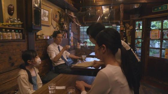 「孤独のグルメ Season9」2話感想 (34)