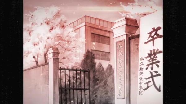 「キルラキル」第9話感想 (46)