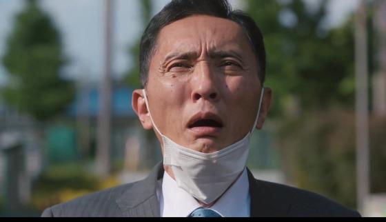 「孤独のグルメ Season9」4話感想 (20)