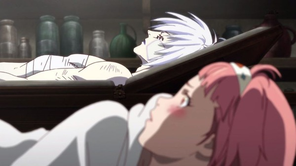 「神撃のバハムート VIRGIN SOUL」4話 (37)