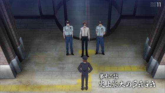 「ゾンビランドサガ リベンジ」12話 最終回 (6)
