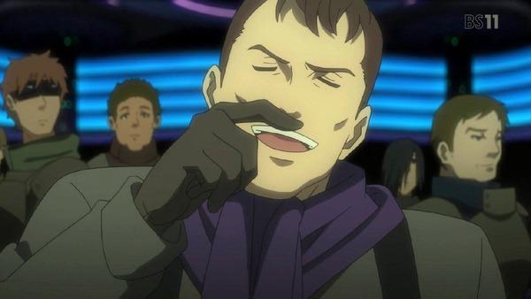 「SAO ガンゲイル・オンライン」8話感想 (16)