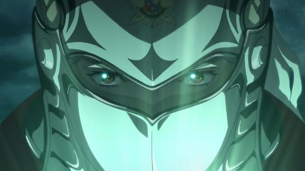 「神撃のバハムート VIRGIN SOUL」13話 (8)