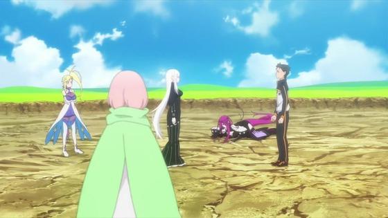 「リゼロ」第37話感想 (150)