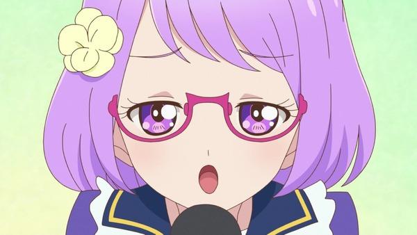 「アイカツスターズ!」第81話 (30)
