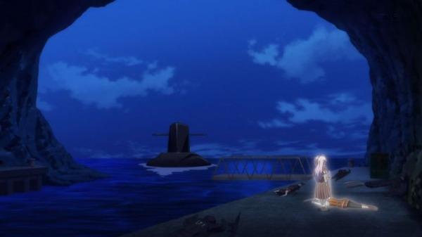 「刀使ノ巫女」9話 (72)