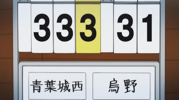 ハイキュー!! セカンドシーズン (2)