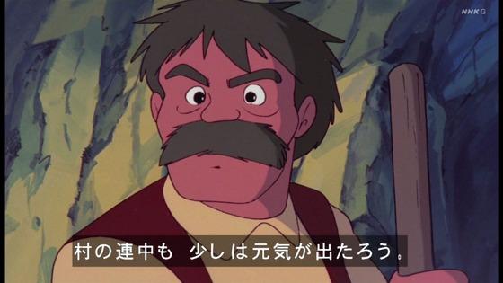 「未来少年コナン」第18話感想 画像 (64)
