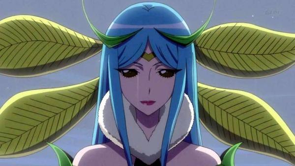 「コンクリート・レボルティオ 超人幻想」18話感想 (57)